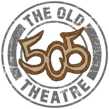 505-theatre-logo