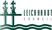 Council - Leichhardt - Green small (002)