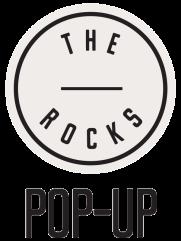 POP-UP_logo