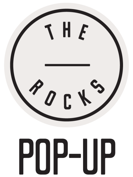POP-UP_logo